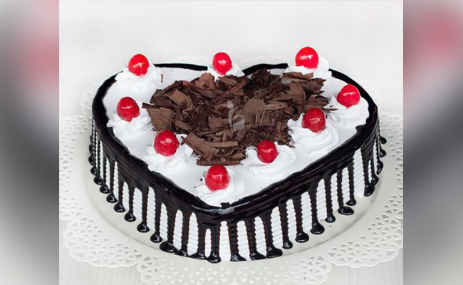 online cake delivery in the Ludhiana